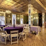 Plan A Wonderful Staten Island Bar Mitzvah or Bat Mitzvah Party
