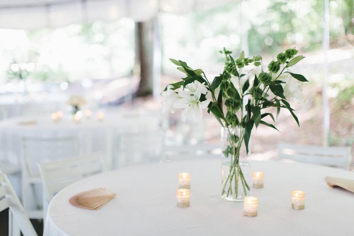 Staten Island Wedding Party Rentals | Staten Island Party Rentals