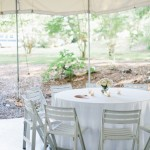 Staten Island Wedding Party Rentals