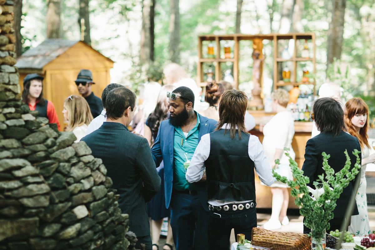 Staten Island Wedding Party Rentals Staten Island Party