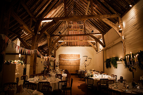 Barn Ranch Amp Country Inn Wedding Ideas