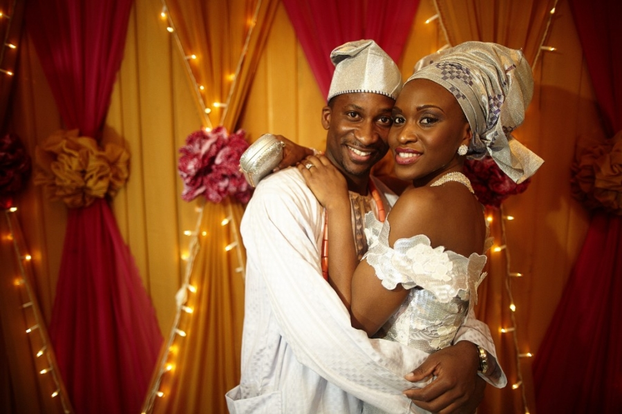 Lola-Wale-Engagement-594-1024x682(pp_w900_h599)