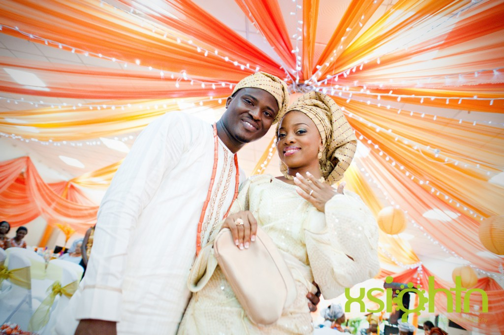 5 Tips For Guests Attending A Traditional Nigerian Wedding