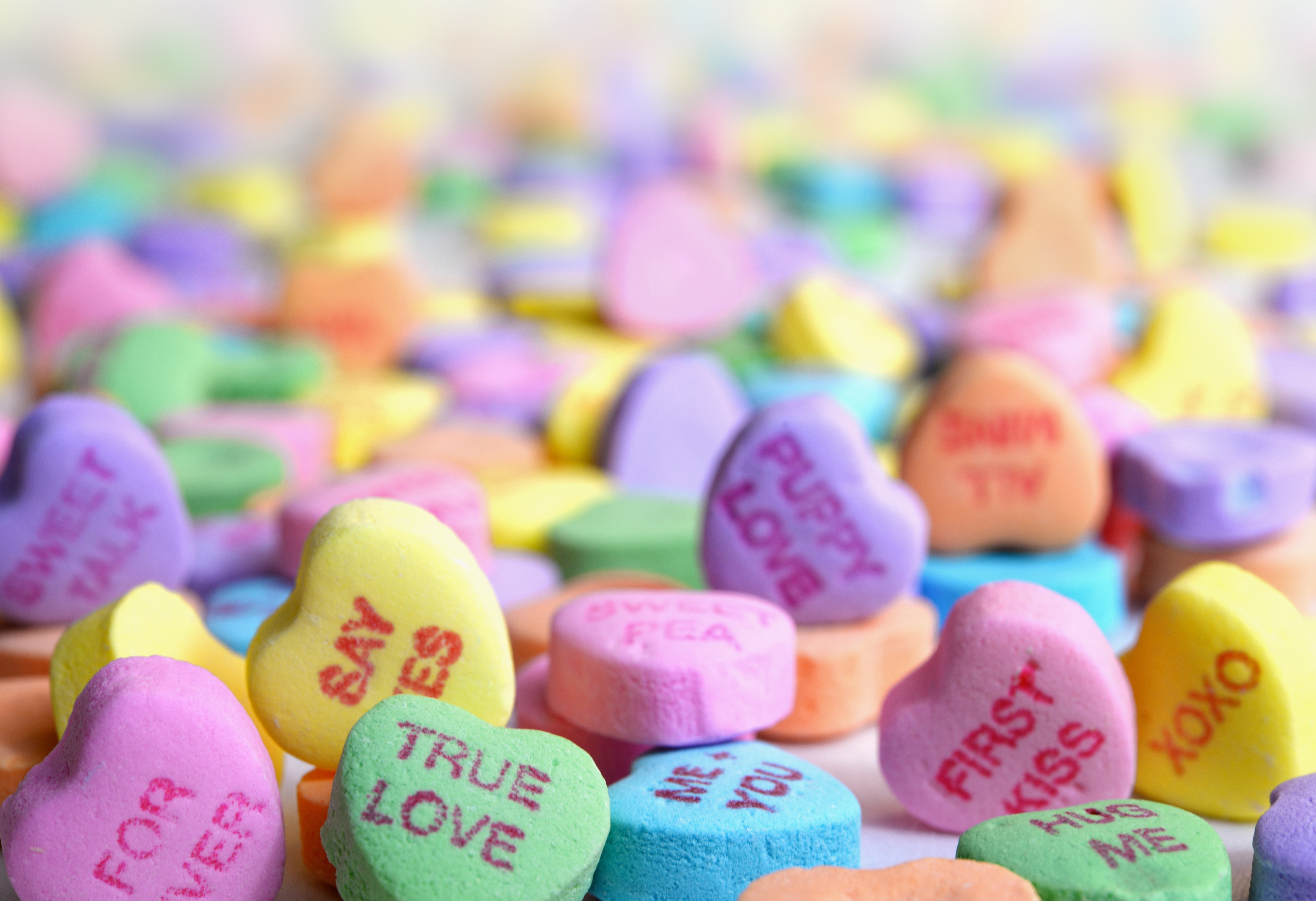 Three Tips To Throwing A Great Valentine's Day Party