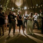 What Should You Do About Seating For Your Party?