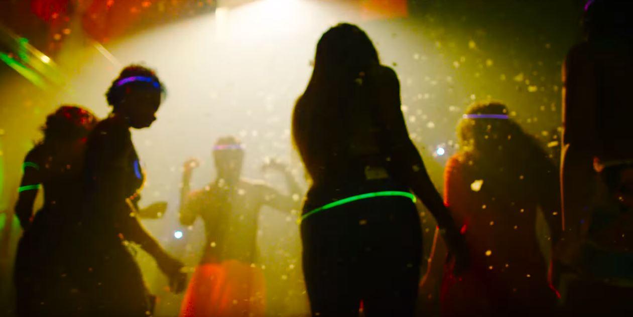Party Location Spotlight: Eve Ultra Lounge