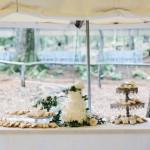Staten Island Wedding Party Rentals