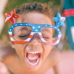 Host a Spectacular Fourth of July Party